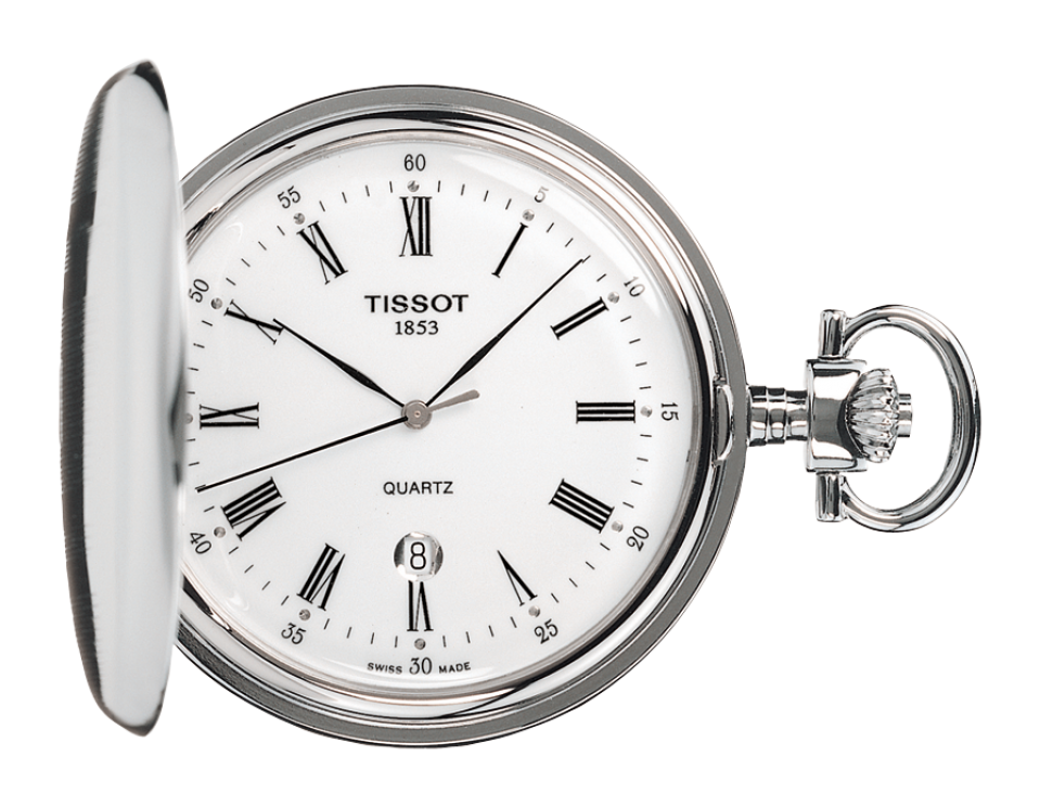 Top Tissot Watches for Men by Azzi Jewelers