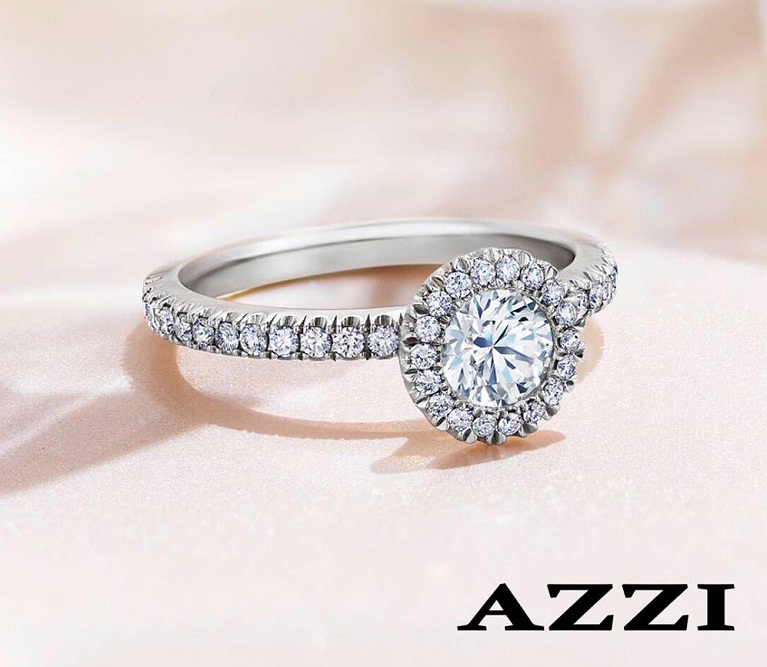 Top Spring Engagement Ring Trends to Follow
