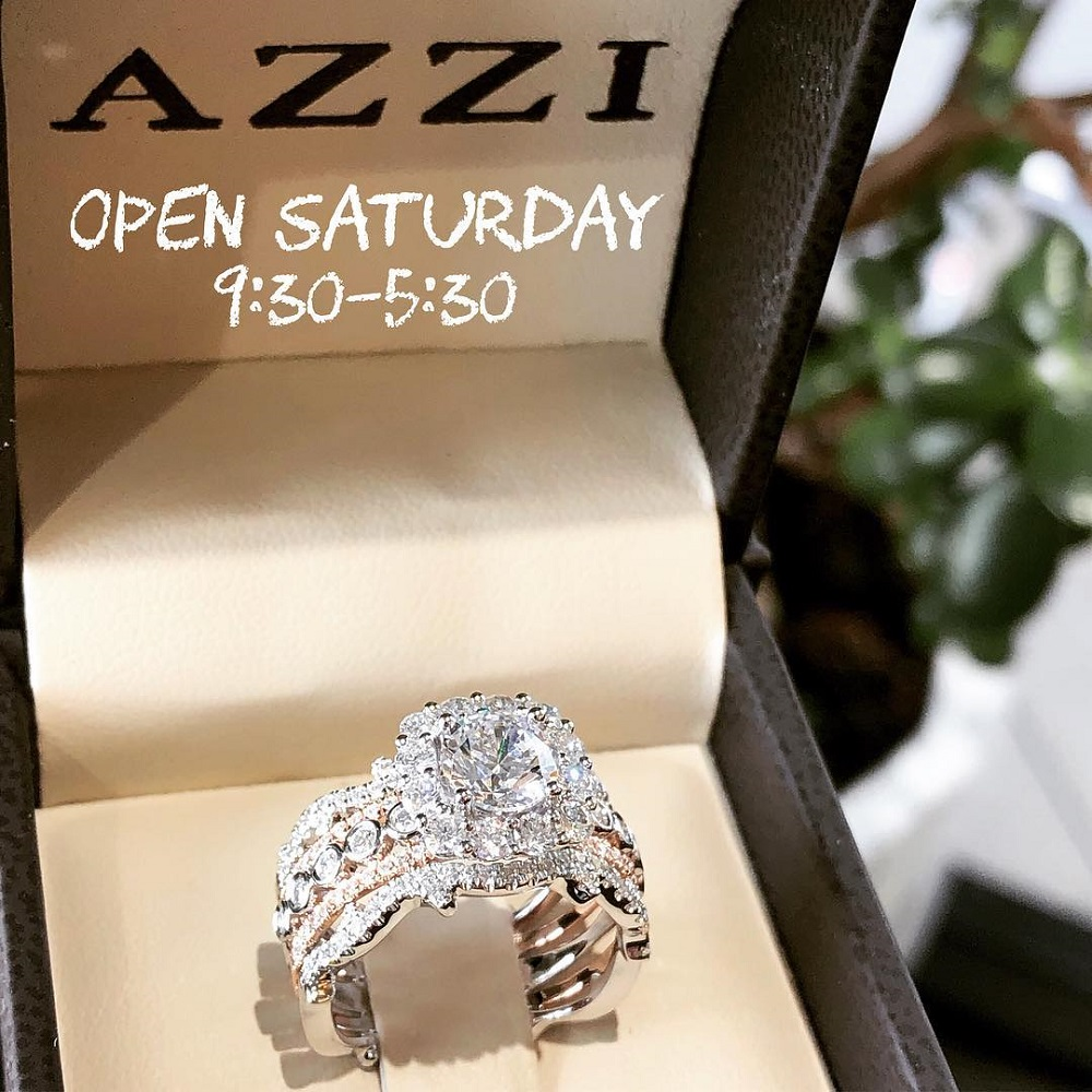 Reasons to Shop Jewelry Online and Buy In-store