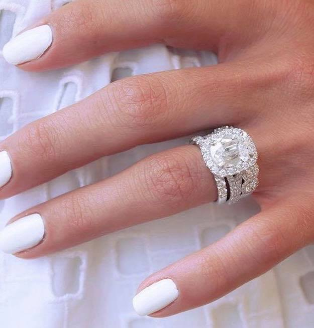 What Makes Ritani Wedding Rings So Special