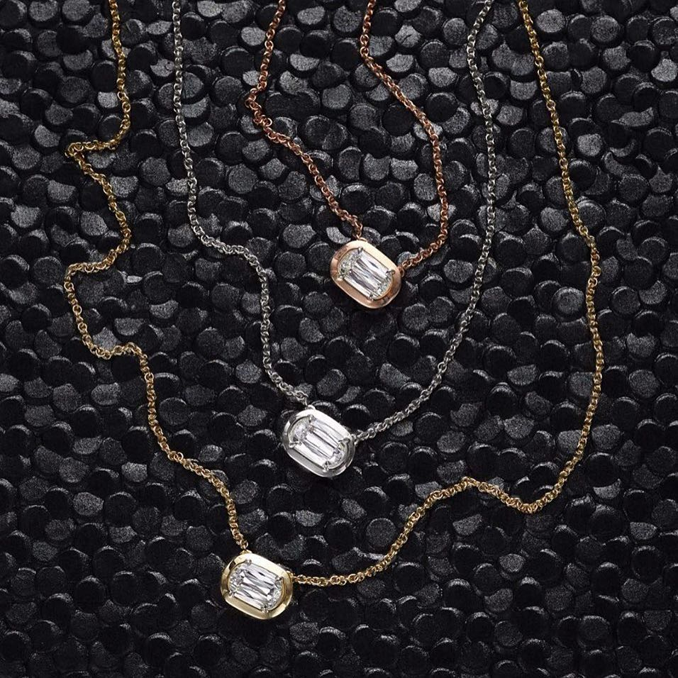 Accessorizing Jewelry to Look Your Best for Valentines