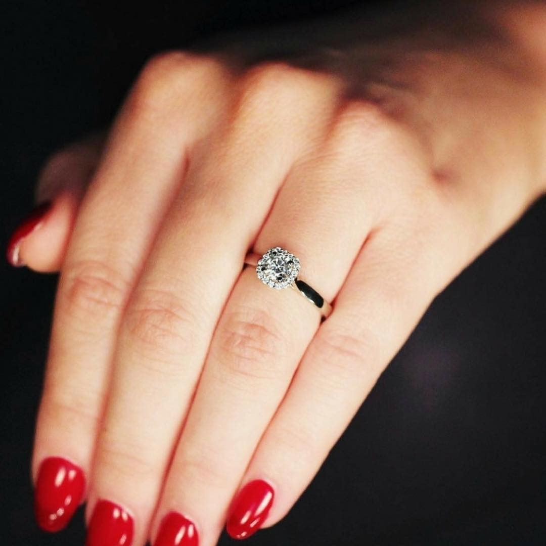 Best Jewelry Gifts for Valentine's Day