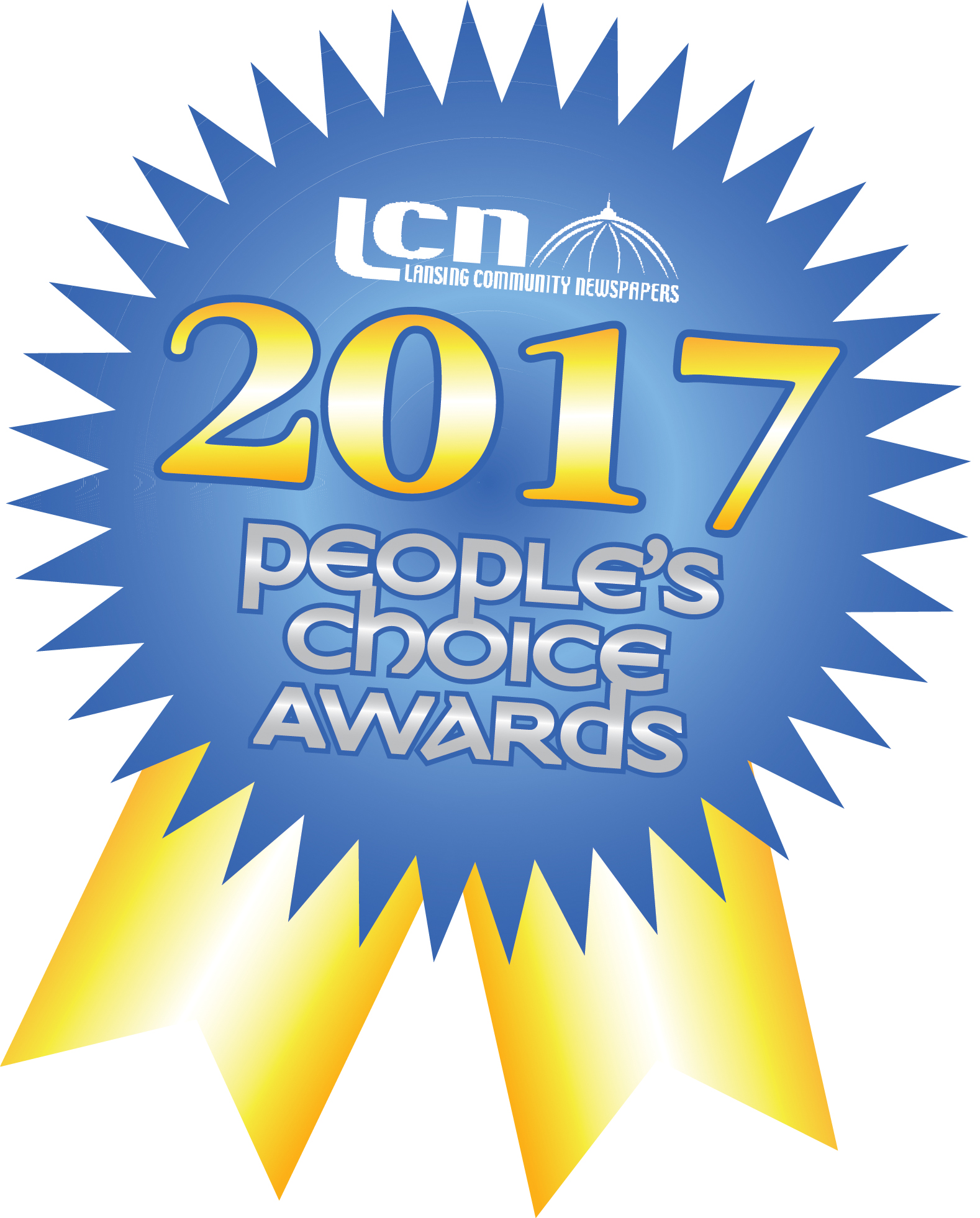 Why We Won the LCN 2017 People's Choice Awards