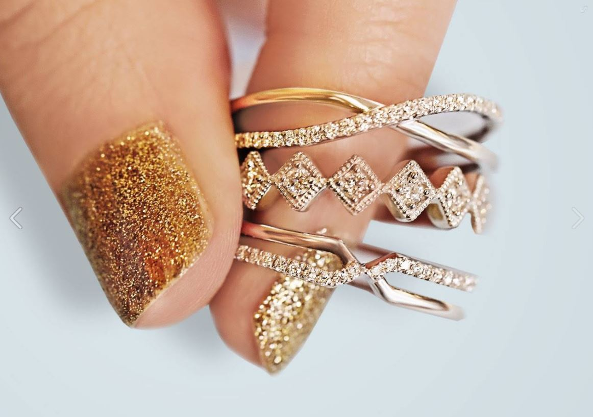 How to Check the Authenticity of Jewelry