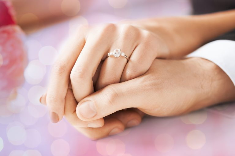 Importance of GIA Certification While Buying Engagement Rings