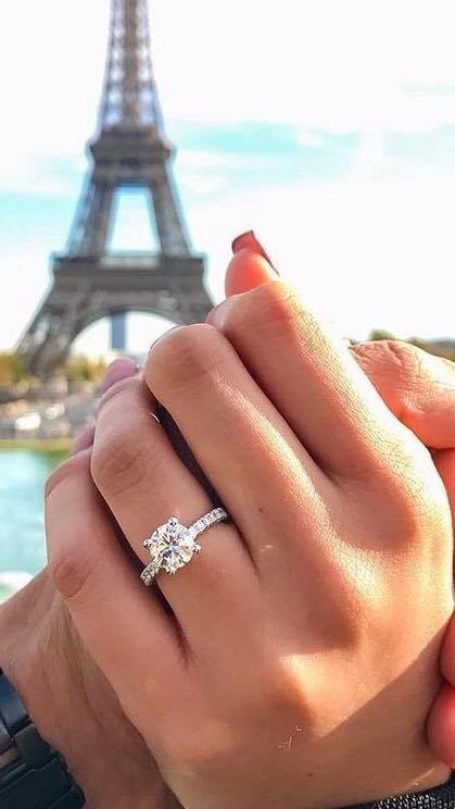 How to Ensure Quality When Buying Diamonds Online