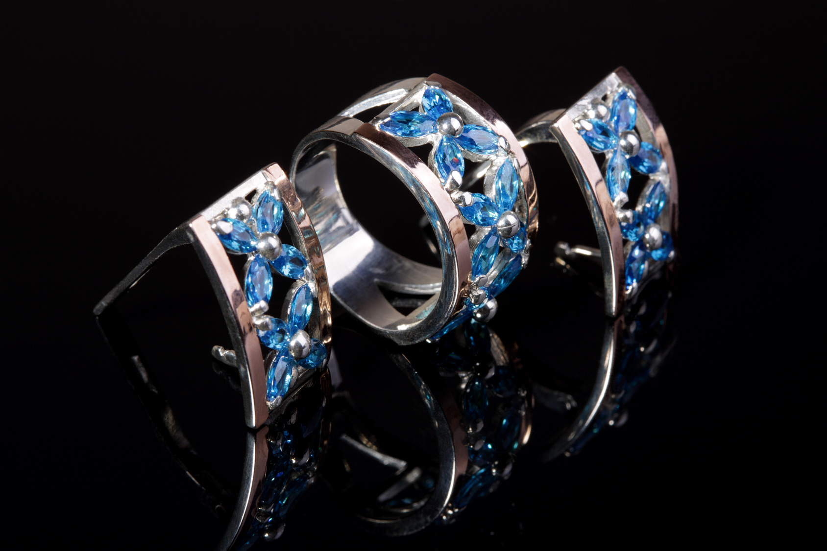 What to Know before Getting Custom Designed Jewelry