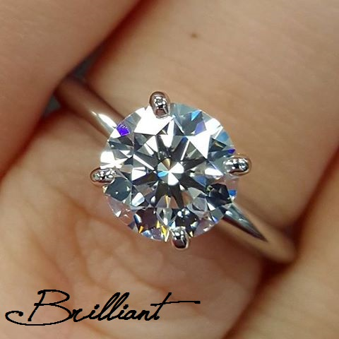 Unique Bridal & Engagement Rings for that Special Someone