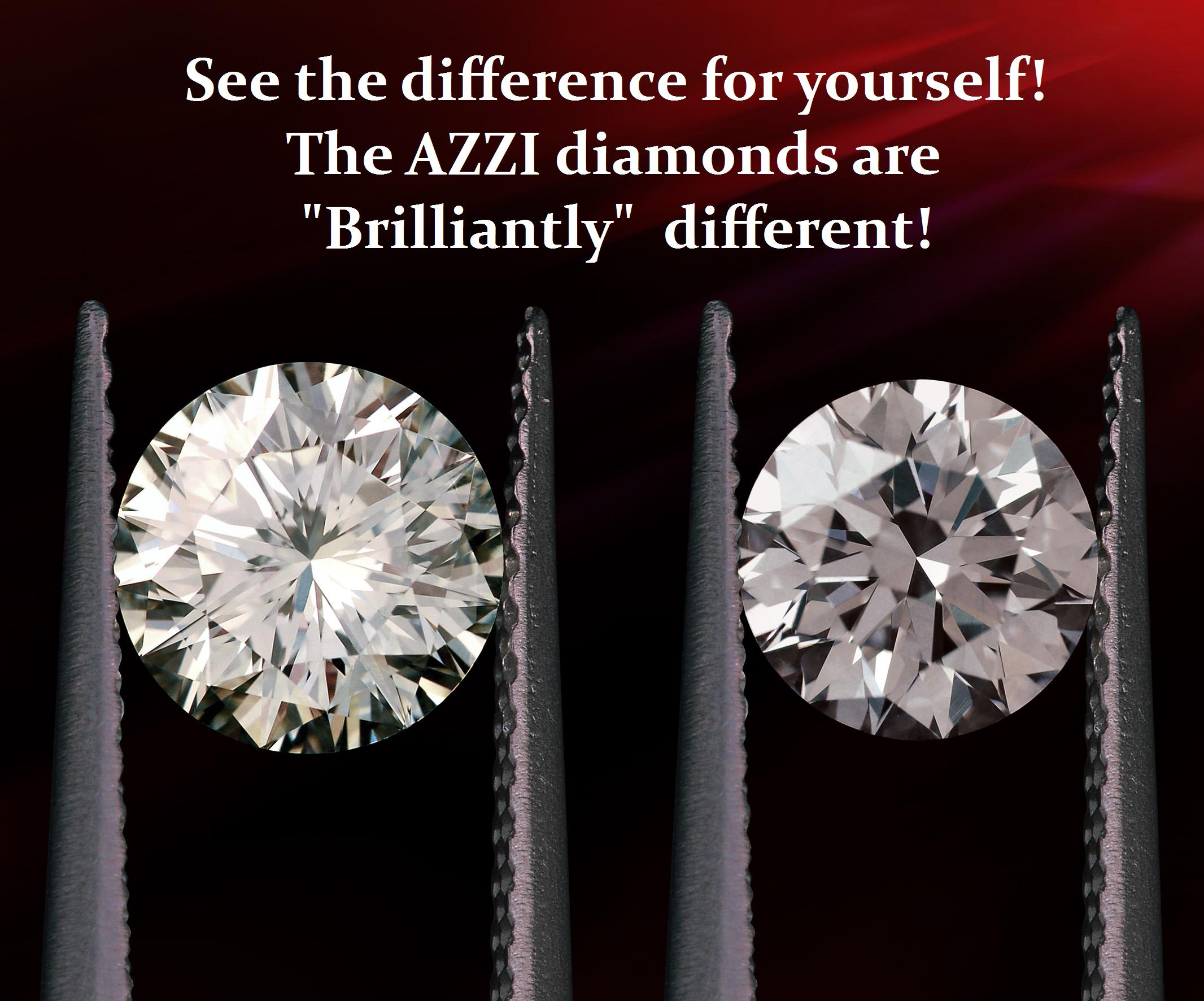 Did you know these fun facts about diamonds?