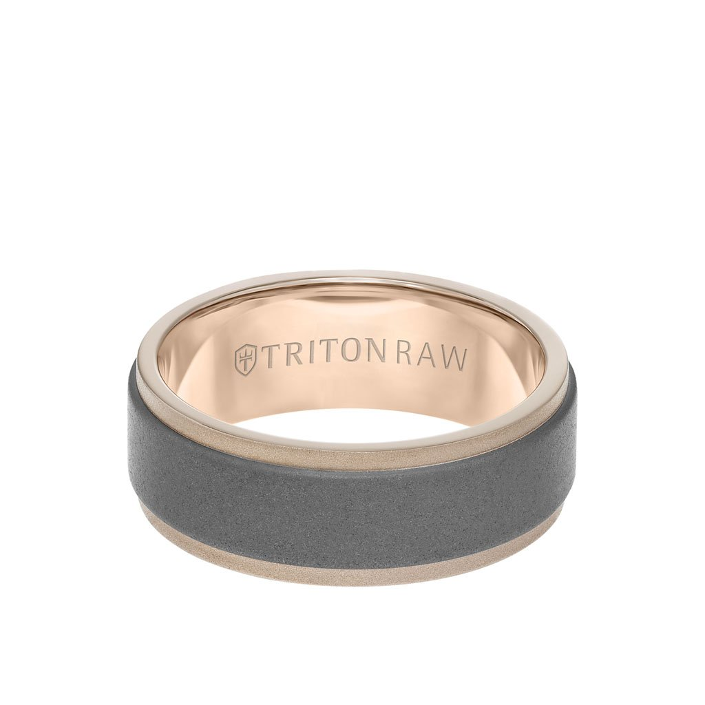 Best Material for a Wedding Ring