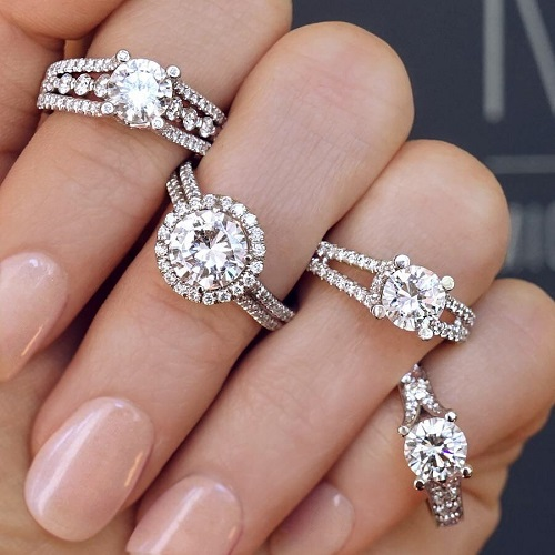 The Importance of Getting a Diamond Ring Appraisal