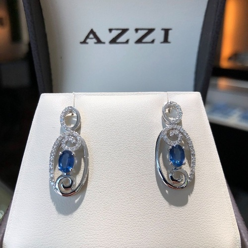 Beautify Your Personality with Custom Earrings