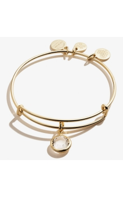 Alex and Ani April  product image