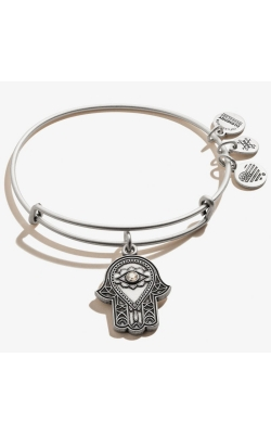 Alex and Ani Images product image