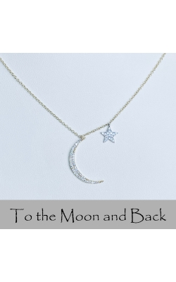 To the Moon and Back product image